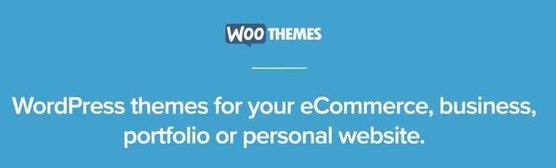 WooCommerce_Themes