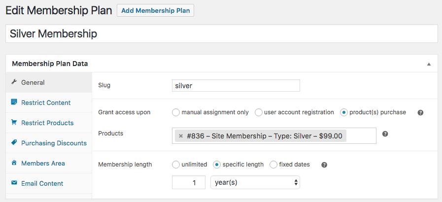 woocommerce-memberships-general-plan-data
